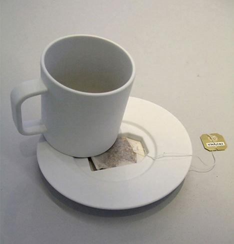 Tea_coffin