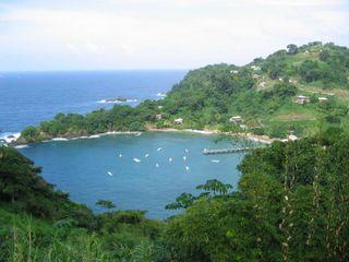 Trinidad_tobago2