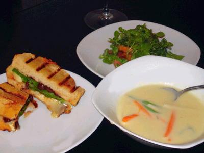 Dinner_copy